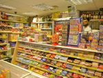 Thumbnail for sale in Off License & Convenience LS16, Cookridge, West Yorkshire