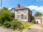 Thumbnail for sale in Littlegreen Road, Woodthorpe, Nottingham