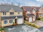 Thumbnail for sale in Ashcroft Close, Batley