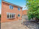 Thumbnail to rent in Deerbarn Road, Guildford