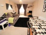 Thumbnail for sale in Shearwood Crescent, Crayford, Kent