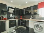 Thumbnail for sale in Cherry Crescent, Oswaldtwistle, Lancashire