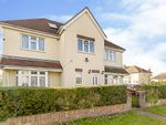 Thumbnail to rent in Warescot Road, Brentwood