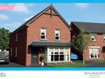 Thumbnail to rent in Millmount Village Square, Comber Road, Dundonald