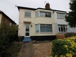 Thumbnail to rent in Valley View, Barnet