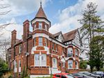 Thumbnail for sale in Auckland Road, London