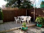 Thumbnail to rent in Capstone Road, Charminster, Bournemouth