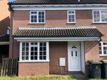 Thumbnail to rent in Dorrington Close, Luton
