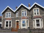 Thumbnail for sale in Moor Lane, Clevedon