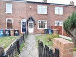 Thumbnail to rent in Cromwell Road, Eccles, Manchester