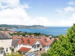 Thumbnail for sale in Cambria Road, Old Colwyn, Colwyn Bay, Conwy
