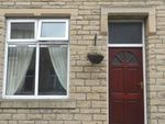 Thumbnail for sale in Victoria Avenue, Keighley, West Yorkshire