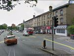 Thumbnail for sale in Bury New Road, 'M7', Salford