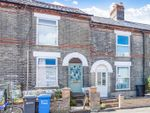 Thumbnail to rent in Onley Street, Norwich