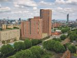 Thumbnail for sale in Regent Trading Estate, Oldfield Road, Salford