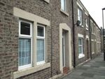 Thumbnail to rent in Belsay Place, Newcastle Upon Tyne