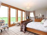 Thumbnail for sale in Manor Close, Hutton Cranswick, Driffield