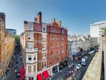 Thumbnail to rent in St Martins Lane, Covent Garden