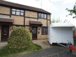 Thumbnail to rent in Howard Close, Long Eaton, Nottingham