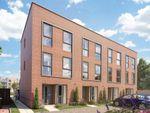 Thumbnail to rent in Shenley Road, Borehamwood, Hertfordshire