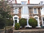 Thumbnail to rent in St. Albans Road, Brynmill, Swansea