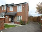 Thumbnail to rent in Eskdale Avenue, St. Helens