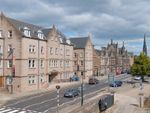 Thumbnail to rent in 84/J, Tay Street, Perth, Perthshire