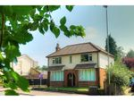 Thumbnail for sale in Earlham Road, Norwich