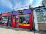 Thumbnail to rent in Woodville Road, Cardiff