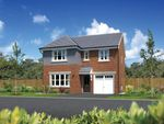 """Thumbnail to rent in """"Dukeswood"""" at Arrowe Park Road, Upton, Wirral"""