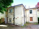 Thumbnail to rent in Anglesea Road, Ipswich