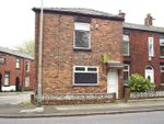 Thumbnail for sale in Kings Road, Ashton-Under-Lyne