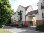 Thumbnail for sale in Towpath Gardens, The Moorings, Swindon