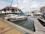 Thumbnail to rent in The Slipway, Marina Keep, Port Solent, Portsmouth