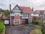 Thumbnail to rent in Lulworth Road, Birkdale, Southport