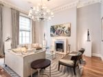 Thumbnail to rent in Upper Grosvenor Street, Mayfair, London