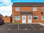 Thumbnail to rent in Merton Road, Middlesbrough