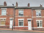 Thumbnail to rent in Woodburn Street, Lemington, Newcastle Upon Tyne