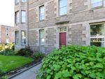 Thumbnail for sale in Corstorphine Road, Murrayfield, Edinburgh