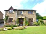 Thumbnail for sale in Stonecroft, Horsley, Newcastle Upon Tyne