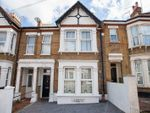 Thumbnail to rent in Heygate Avenue, Southend-On-Sea