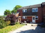 Thumbnail to rent in Barnard Way, Cannock, Staffordshire