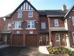 Property history 18 Wilmslow Road, Cheadle, Cheshire SK8