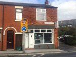 Thumbnail for sale in Garstang Road North, Wesham, Preston