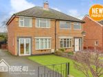 Thumbnail for sale in New Brighton Road, Sychdyn, Mold