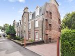 Thumbnail for sale in Leith Buildings, Dunkeld Road, Perth
