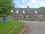 Thumbnail for sale in A40, Llanhamlach, Brecon, Powys