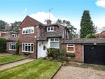 Thumbnail for sale in Pine Tree Hill, Pyrford, Woking