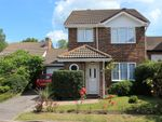 Thumbnail for sale in Hambleton Close, Eastbourne