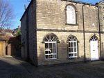 Property history Gledholt Road, Gledholt, Huddersfield HD1